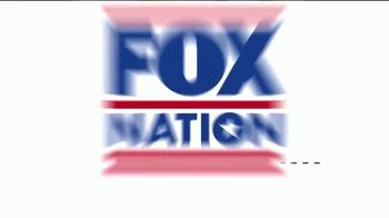 FOX Nation TV Spot, 'Subscribe & Support Military Families' - Thumbnail 10