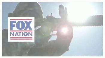 FOX Nation TV Spot, 'Subscribe & Support Military Families' - Thumbnail 4
