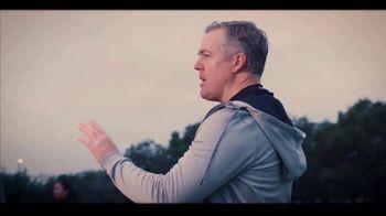 U.S. Air Force TV Spot, 'Mentors' - Thumbnail 3