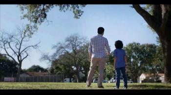 U.S. Air Force TV Spot, 'Mentors' - Thumbnail 8