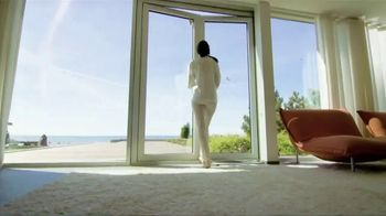 Four Seasons Sunrooms TV Spot, 'Let Freedom In: 40 Percent' - Thumbnail 1