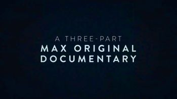 HBO Max TV Spot, 'Expecting Amy' Song by The Venice Connection - Thumbnail 3