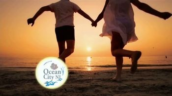 Ocean City, New Jersey TV Spot, 'Ready for Your Visit' - Thumbnail 4