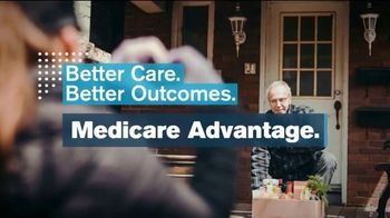 Better Medicare Alliance TV Spot, 'Better' - Thumbnail 9