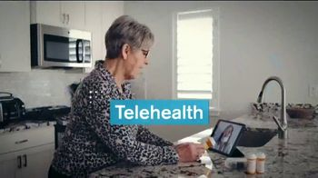 Better Medicare Alliance TV Spot, 'Better' - Thumbnail 6