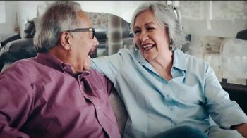 Better Medicare Alliance TV Spot, 'Better' - Thumbnail 7