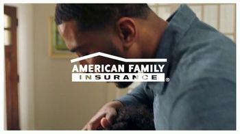 American Family Insurance TV Spot, 'Auto Insurance Savings' - Thumbnail 1