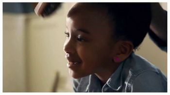 American Family Insurance TV Spot, 'Auto Insurance Savings'
