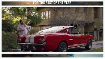 American Family Insurance TV Spot, 'Auto Insurance Savings' - Thumbnail 7