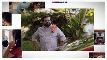 American Family Insurance TV Spot, 'Auto Insurance Savings' - Thumbnail 8