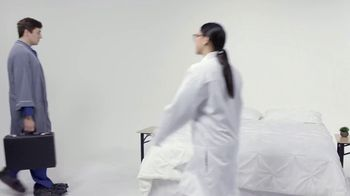GreatGigs TV Spot, 'Bed Tester' - Thumbnail 1