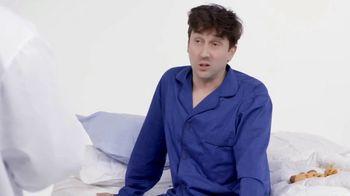 GreatGigs TV Spot, 'Bed Tester' - Thumbnail 10