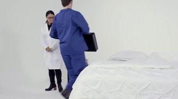 GreatGigs TV Spot, 'Bed Tester' - Thumbnail 2
