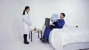 GreatGigs TV Spot, 'Bed Tester' - Thumbnail 3