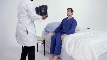 GreatGigs TV Spot, 'Bed Tester' - Thumbnail 4