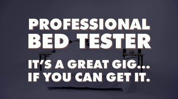 GreatGigs TV Spot, 'Bed Tester' - Thumbnail 8