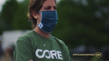 Core Response TV Spot, 'This Country' - Thumbnail 7