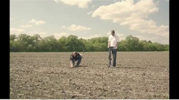 Precision Planting TV Spot, 'Most Successful Season Yet' - Thumbnail 5