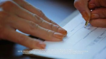 Hongo Killer TV Spot, 'Uñas manchadas' [Spanish] - Thumbnail 2