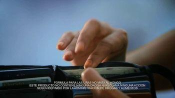 Hongo Killer TV Spot, 'Uñas manchadas' [Spanish] - Thumbnail 3