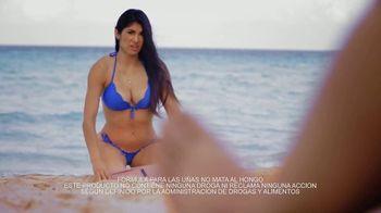Hongo Killer TV Spot, 'Uñas manchadas' [Spanish] - Thumbnail 4