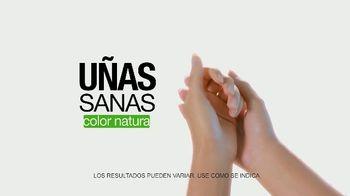 Hongo Killer TV Spot, 'Uñas manchadas' [Spanish] - Thumbnail 8