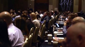Pac-12 Conference TV Spot, 'Mental Health Initative' - Thumbnail 2