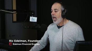 Edelman Financial TV Spot, 'Prepare Ourselves' - Thumbnail 1