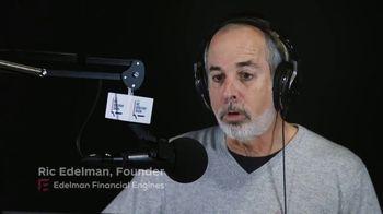 Edelman Financial TV Spot, 'Prepare Ourselves' - Thumbnail 2