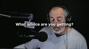 Edelman Financial TV Spot, 'Prepare Ourselves' - Thumbnail 6