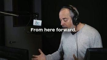 Edelman Financial TV Spot, 'Prepare Ourselves' - Thumbnail 7