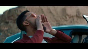 BMW TV Spot, 'Rejoin the Road' [T2]