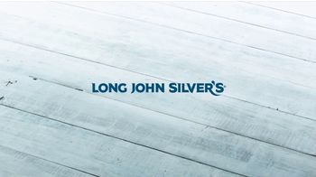 Long John Silver's Family Meals TV Spot, 'Mealtime Mutiny: Delivery Options' - Thumbnail 2
