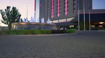 Atlantis TV Spot, 'Welcome Back: Grand Reopening' - Thumbnail 1