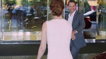 Atlantis TV Spot, 'Welcome Back: Grand Reopening' - Thumbnail 2