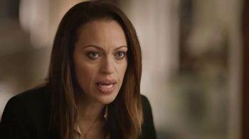 HBO Max TV Spot, 'On the Record' - Thumbnail 3