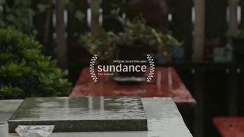 HBO Max TV Spot, 'On the Record' - Thumbnail 4