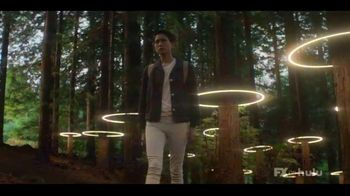 Hulu TV Spot, 'Devs' - Thumbnail 4