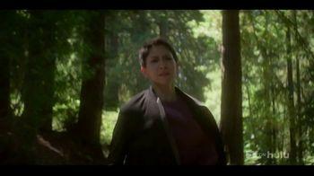 Hulu TV Spot, 'Devs' - Thumbnail 7