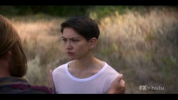 Hulu TV Spot, 'Devs' - Thumbnail 8