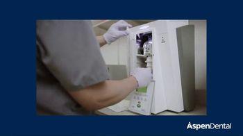 Aspen Dental TV Spot, 'Smile Again' - Thumbnail 5