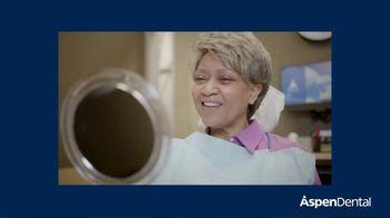 Aspen Dental TV Spot, 'Smile Again' - Thumbnail 6