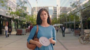 REXULTI TV Spot, 'I'm Fine: Savings Card'