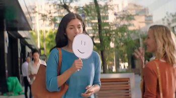 REXULTI TV Spot, 'I'm Fine: Savings Card' - Thumbnail 2