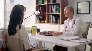 REXULTI TV Spot, 'I'm Fine: Savings Card' - Thumbnail 4