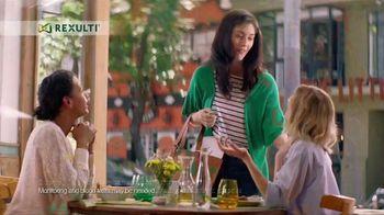 REXULTI TV Spot, 'I'm Fine: Savings Card' - Thumbnail 9