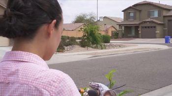 La Mesa RV TV Spot, 'Think: 2020 Winnebago Travato' - Thumbnail 1