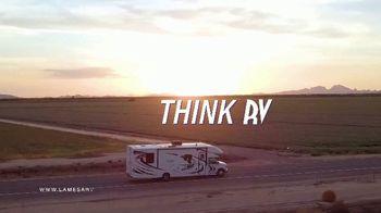 La Mesa RV TV Spot, '2020 Winnebago View' - Thumbnail 7