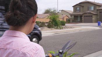 La Mesa RV TV Spot, '2020 Winnebago View' - Thumbnail 2