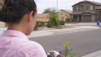 La Mesa RV TV Spot, '2014 Winnebago Navion' - Thumbnail 1